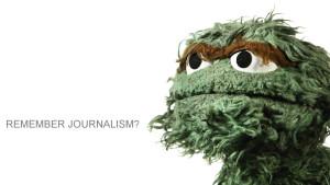journalism-oscar