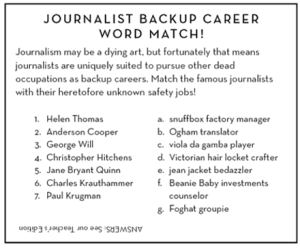 journalismcareer