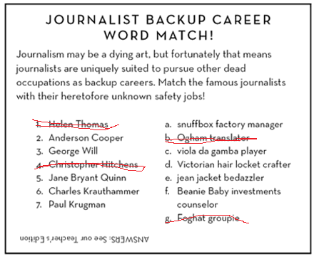 journalismcareer3