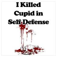 killedcupid