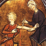 Physician To Open Coma's First Medieval Medical Practice