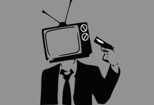 killtelevision