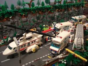 emergencyvehicles