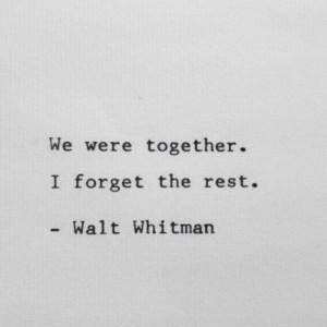 witman