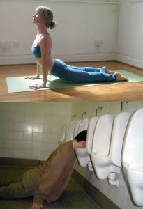 yogaappreciationsociety