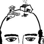 Artifacts: Prospector Head
