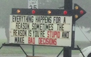 everythinghappensfora reason