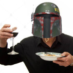 Boba Fett, Not Jabba The Hutt, Predicts Football Games- Week 7