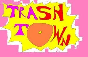 trashtown